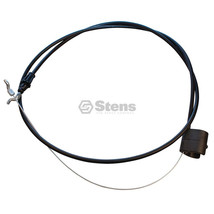 MTD 946-04479 Control Cable - $22.79