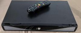 NI TiVo Roamio Plus Series5 TCD840300 R84030 1TB DVR Record 6 HD Shows EUC - $112.19