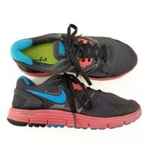Nike Sneakers size-6.5 Womens Lunar Glide 3 Running Fitness Lunarlon Ath... - $34.20