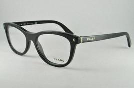 Prada Eyewear Vpr 24R 1AB1O1 - $150.40