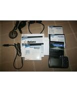 Garmin GPSMAP 376C GPS Receiver, Latest Software updated - $327.25