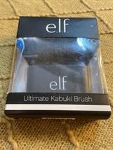 Elf Kibuki Brush - $7.28