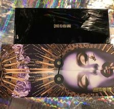 *TRUSTED SELLER & Ships Same Business Day* PRISTINE Pat McGrath MIDNIGHT SUN New image 5
