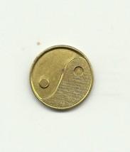 Japan Token - $5.00