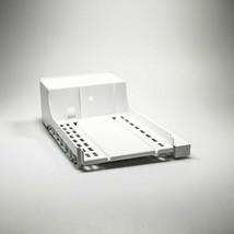 61005625 Whirlpool Ice Dispenser Container Shelf OEM 61005625 - $108.85