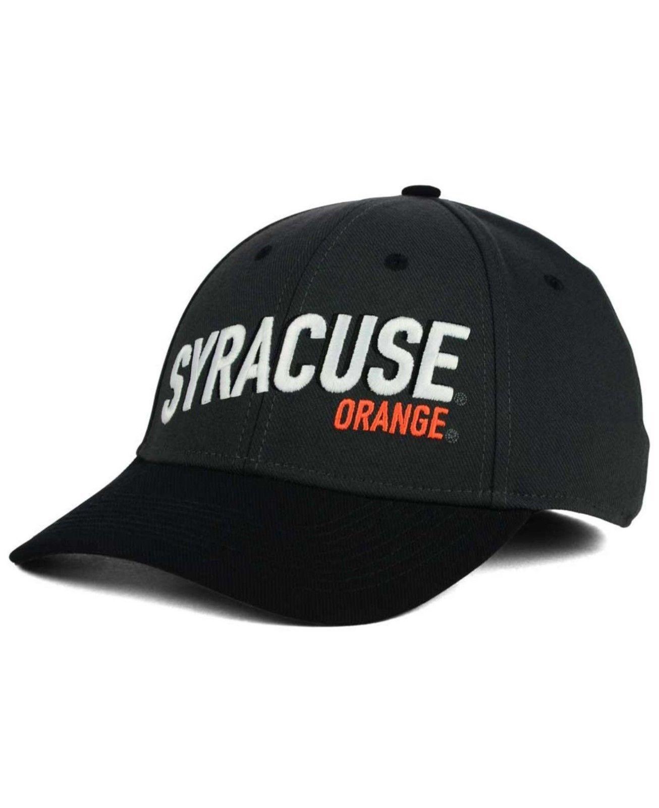 82fda18cdceaa NWT New Syracuse Orange Nike Dri-Fit NCAA and 50 similar items