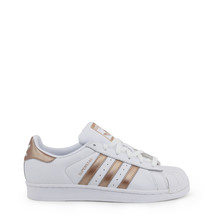 102615 651799 Adidas Superstar Unisex White 102615 - $178.61+