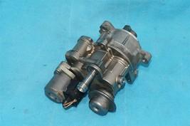 08 BMW 335i N54 N55 Engine HPFP High Pressure Fuel Pump 7613933-01 image 1