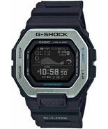 Casio G-Shock GBX100-1D Wrist Watch for Men - $138.50