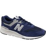 New Balance Shoes 997, CM997HCE - $152.00+