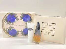 ANGE ou DEMON by GIVENCHY FRAGRANCES FOR WOMEN 3 PCS SET - $59.99