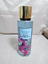 Victoria's Secret Wild Primrose Fragrance Mist 250 ML/ 8.4 Fl.Oz. - $7.75