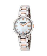 Raymond Weil Shine Ladies Watch 1600-STP-00995 - $822.00