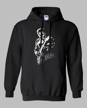 BB King Graphic classic hoodie BB King Guitar Unisex Adult Hoodie XS-2XL - $38.99+