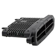 Adaptive Headlight Control Module For BMW 3-Series F30 F31 F34 GT F/L/R ... - $75.24