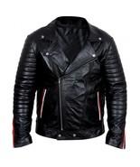 Blue valentine ryan gosling jacket thumbtall