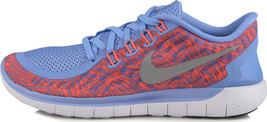 Men's 8 Print 749593 Nike 0 7 Training 408 5 Shoes Running size Free B1qIBwrxz