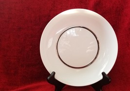 "Block Platino 8"" Soup Bowl - $8.90"