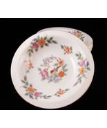 Narumi Oriental Garden Fruit/Dessert Bowls(3) M... - $12.00
