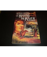 Beyond the River No. 1 by Bobby Funderburk and Gilbert Morris 1994 Paper... - $2.72