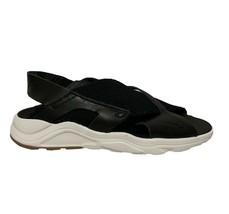 Women's Nike 885118-001 Air Huarache Huarache Ultra Sandals in Black Sz ... - $79.17