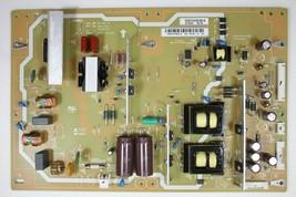 Vizio 056.04219.6021G Power Supply Board E65x-C2 D65-D2 - $146.15