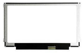 SAMSUNG XE303C12-H01UK CHROMEBOOK REPLACEMENT LAPTOP 11.6 LCD Display Sc... - $53.45