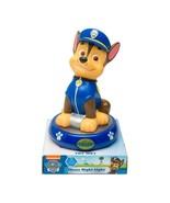 Paw Patrol Cashe Children's Lamp to Reconcile Sleep Automatic Shutdown - $94.05