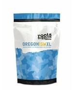 Oregonism XL Super Soluble formula Endo/Ectomycorrhizae Nutrient Fertili... - $61.05