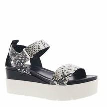 Franco Sarto Women's Vanjie Wedge Sandal - $50.48+
