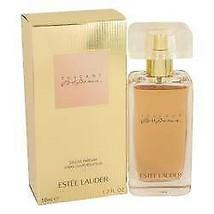Tuscany Per Donna Perfume By  ESTEE LAUDER  FOR WOMEN  1.7 oz Eau De Par... - $63.50