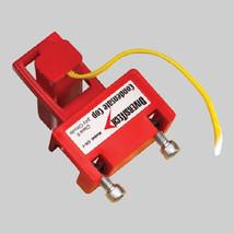 Diversitech CC-1 Condensate Cop Clamp On Float Switch - $17.82