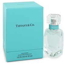 Tiffany 1.0 Oz Eau De Parfum Spray image 3