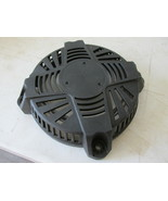 NEW OEM 32099-7004  Kawasaki Starter Recoil Case  Original Packaging - NEW - $17.95