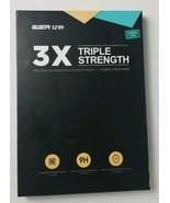 IPAD PRO 11.1 ESR 3X Triple Strength Screen Protector NEW   - $9.49