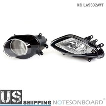 Headlamp b21 Headlight Assembly for BMW S1000R S1000 R 2010-2011 - $159.00