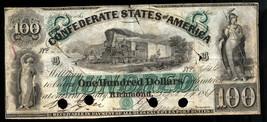 T5  $100  1861 - $2,425.49