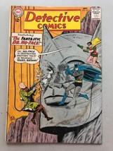 Detective Comics (1937 1st Series) #319 - $23.76