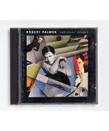 Robert Palmer, Addictions Volumn 1, Rock Music CD - $4.00