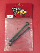REAR DOGBONES HURRICANE AVALANCHE TYPHOON REDCAT 81004 - $11.99
