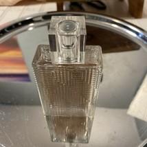 Burberry Brit Sheer for Her 1.6 Fl oz Eau de Toilette Spray 97% Full - $37.39