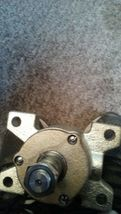 MYSTERY PART ?GEAR PUMP? image 5