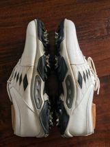 FOOTJOY Womens Golf Shoes - FJ Summer Series Medium White Style 98810 SIZE 7.5 image 6