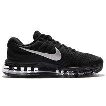 Nike Air Max 2017 Women's Shoe 849560-001 - $110.00