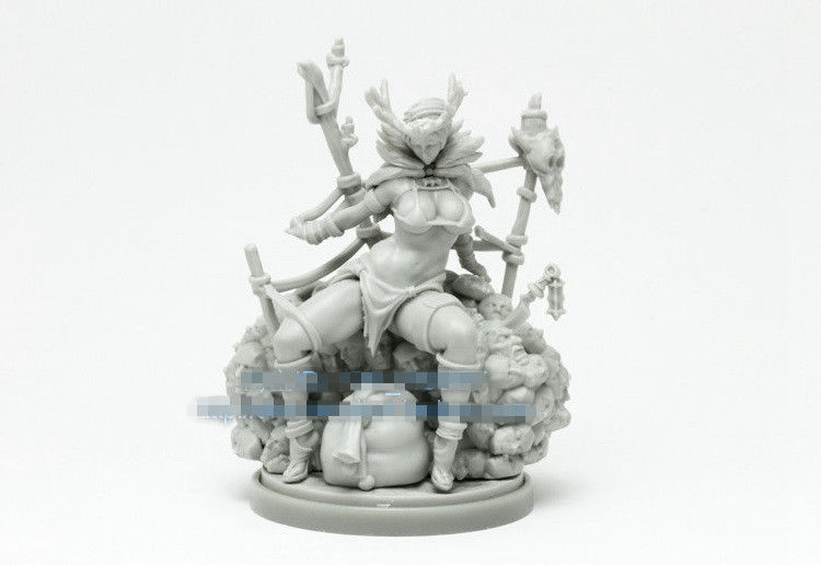 Scale: 40mm Holiday White Speaker Nico Limited Edition Free Shipping