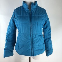 Old Navy Women's Polyester Jacket - Size Small Petite