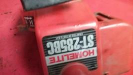 Homelite ST285BC starter A04638C - $24.95