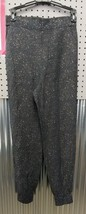 Armani Exchange Printed Speckled Texture Jogger Pants Size XS $120