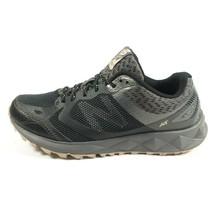New Balance 590v3 All Terrain Trail Running Hiking Shoes Womens Sz 8 Bla... - £48.81 GBP