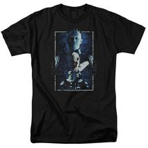 Irt graphic tee for sale online store supernatural 1980s classic hottor mira139 at 800x thumb200